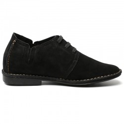 Schuhe die größer machen Donato
