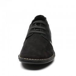 Schuhe die größer machen Donato +6 cm
