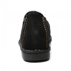 Die Schuhe die Größer machen Donato